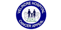 Velindre Cancer Centre