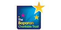 The Boparan Charitable Trust