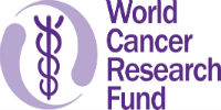 World Cancer Research Fund UK