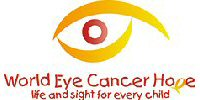World Eye Cancer Hope