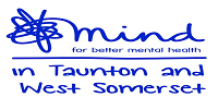 Mind in Taunton & West Somerset