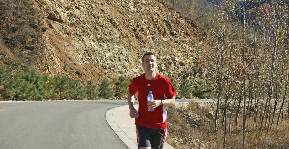 Great-WAll-of-China-Charity-Run