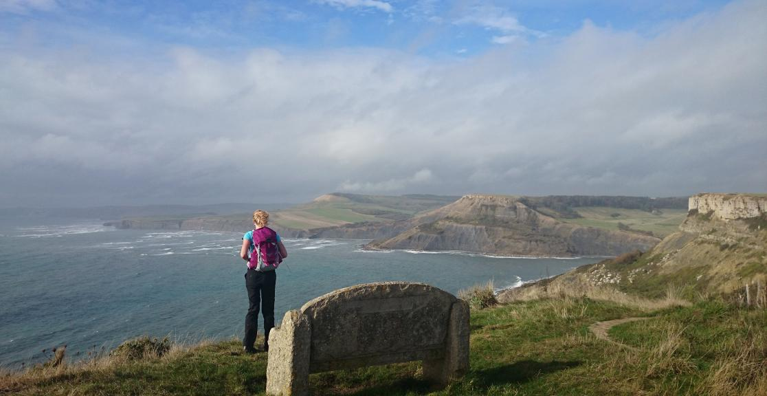 Jurassic-Coasts-Charity-Trek