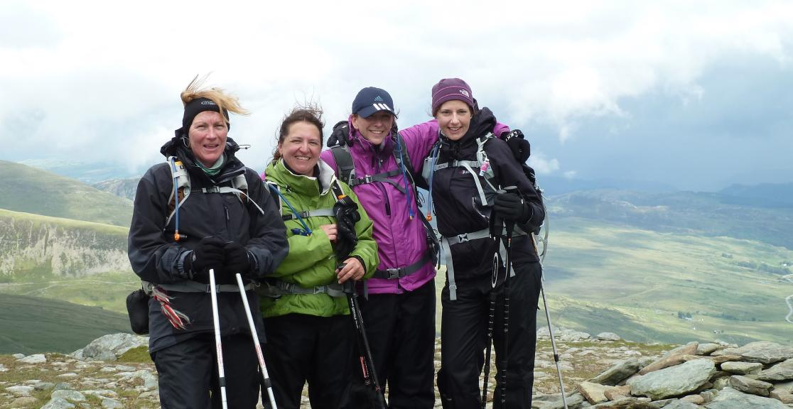 Snowdon-Multi-Activity-Charity-Challenge
