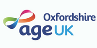 Age UK - Oxfordshire