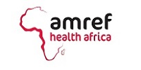 Amref Health Africa UK