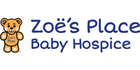 Zoe's Place Baby Hospice Coventry