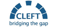 CLEFT - Bridging the Gap