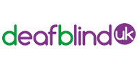 Deafblind UK