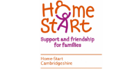 Home-Start Cambridgeshire