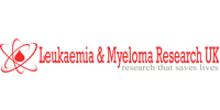 Leukaemia & Myeloma Research UK
