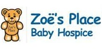 Zoe's Place Baby Hospice Liverpool