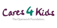 The Openwork Foundation