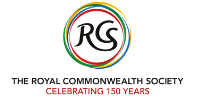 RCS (The Royal Commonwealth Society)
