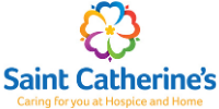 St Catherines Hospice - Scarborough