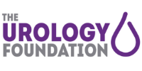 The Urology Foundation