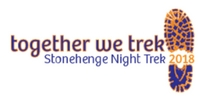 Together we Trek 2018