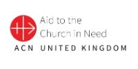 Aid To the Church in Need UK