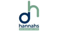 The Dame Hannah Rogers Trust
