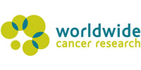 Worldwide Cancer Research UK